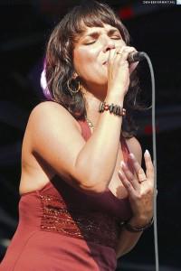 Monica Triga