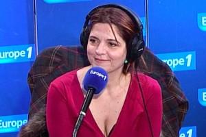 AgnesJaoui5